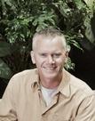 Dr. Alan Darlington Head Shot